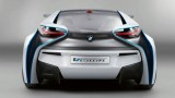 OFICIAL: BMW Vision EfficienctDynamics, concept hibrid revolutionar13983