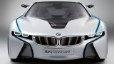 OFICIAL: BMW Vision EfficienctDynamics, concept hibrid revolutionar13991