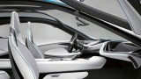 OFICIAL: BMW Vision EfficienctDynamics, concept hibrid revolutionar13993