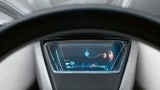 OFICIAL: BMW Vision EfficienctDynamics, concept hibrid revolutionar13999