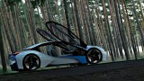 OFICIAL: BMW Vision EfficienctDynamics, concept hibrid revolutionar14002