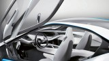 OFICIAL: BMW Vision EfficienctDynamics, concept hibrid revolutionar14005