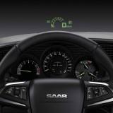 Noul Saab 9-5 Sedan13961