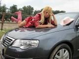 EXCLUSIV: Vedete si masini- Sofie (DDTV)13950