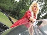 EXCLUSIV: Vedete si masini- Sofie (DDTV)13951