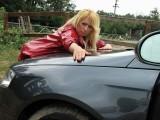 EXCLUSIV: Vedete si masini- Sofie (DDTV)13952