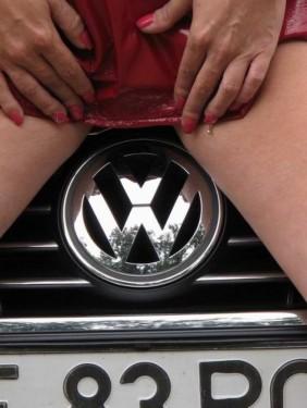 EXCLUSIV: Vedete si masini- Sofie (DDTV)13954