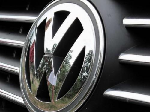 Am testat Volkswagen Passat Variant Highline13938