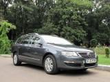 Am testat Volkswagen Passat Variant Highline13939