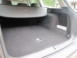 Am testat Volkswagen Passat Variant Highline13941