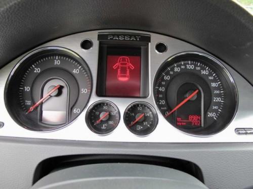 Am testat Volkswagen Passat Variant Highline13942
