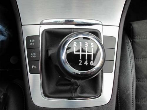 Am testat Volkswagen Passat Variant Highline13944