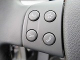 Am testat Volkswagen Passat Variant Highline13945