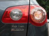 Am testat Volkswagen Passat Variant Highline13943