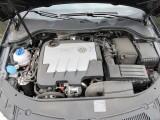 Am testat Volkswagen Passat Variant Highline13946