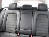 Am testat Volkswagen Passat Variant Highline13947