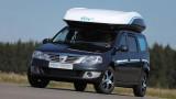 Primele imagini cu Dacia Young Van III14014