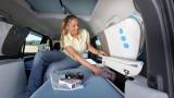 Primele imagini cu Dacia Young Van III14016
