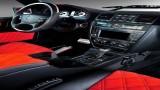 Mercedes G55 AMG, preparat de Hamann!13929