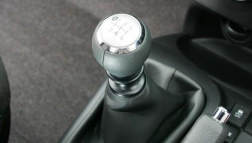 Vezi Toyota iQ, preparata de Gazoo Racing!13898