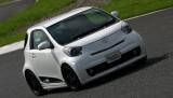 Vezi Toyota iQ, preparata de Gazoo Racing!13902