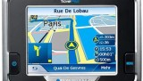 GPS-ul real-time traffic ne scapa de aglomeratie13894