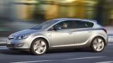 Noul Opel Astra vine la Frankfurt13888