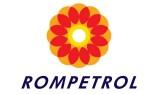 Rompetrol va ieftini benzina cu 3 bani pe litru13879