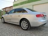 Test-drive cu Audi A4 2.0 TDI13863