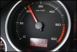 Am testat Seat Exeo!13857