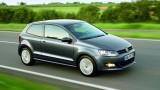 Premiera: VW prezinta noul Polo cu 3 usi13817