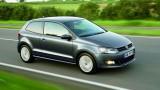 Premiera: VW prezinta noul Polo cu 3 usi13819