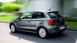 Premiera: VW prezinta noul Polo cu 3 usi13822