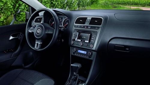 Premiera: VW prezinta noul Polo cu 3 usi13828