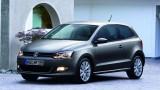 Premiera: VW prezinta noul Polo cu 3 usi13833