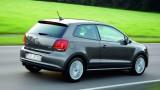 Premiera: VW prezinta noul Polo cu 3 usi13818
