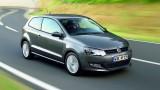 Premiera: VW prezinta noul Polo cu 3 usi13823
