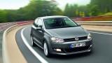 Premiera: VW prezinta noul Polo cu 3 usi13825