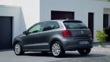 Premiera: VW prezinta noul Polo cu 3 usi13832