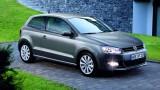 Premiera: VW prezinta noul Polo cu 3 usi13835