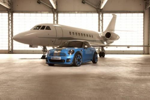 OFICIAL: Mini Coupe Concept13792