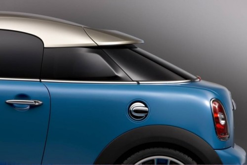 OFICIAL: Mini Coupe Concept13812