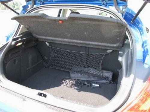 Am testat Peugeot 308 1.6 HDi13783