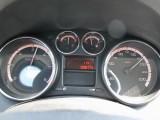 Am testat Peugeot 308 1.6 HDi13786