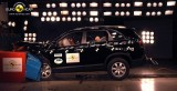 Noul Kia Sorento a luat 5 stele la testele Euro NCAP13775