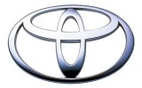 Toyota va reduce cu 10% capacitatea de productie pe plan mondial13773