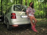 EXCLUSIV: Fetele de la masini.ro (10)13768