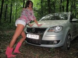 EXCLUSIV: Fetele de la masini.ro (10)13769