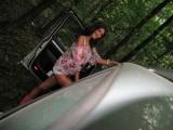 EXCLUSIV: Fetele de la masini.ro (10)13767