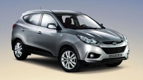 Prima imagine cu noul Hyundai ix3513758